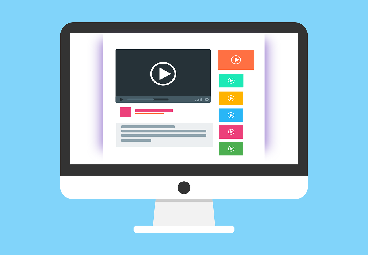 What Makes a Website Navigable and Satisfying to Use?