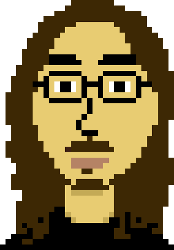 Programmer Spotlight 01: ThatSoftwareDude