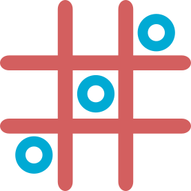 Coding Tic Tac Toe In JavaScript
