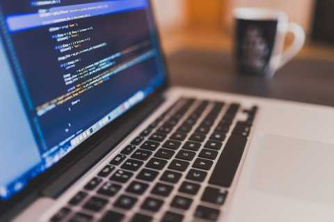 Are Coding Bootcamps effective?