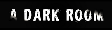 A Dark Room Text Game Review