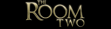 Fireproof Games The Room Two Finally Out For Android