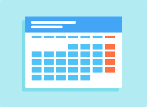Coding A Calendar In JavaScript: Part 2