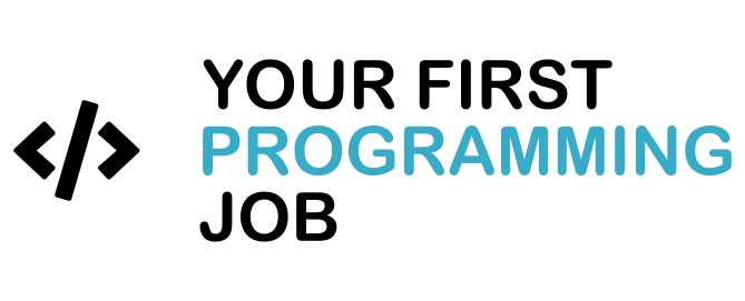 What to expect at your first programming job