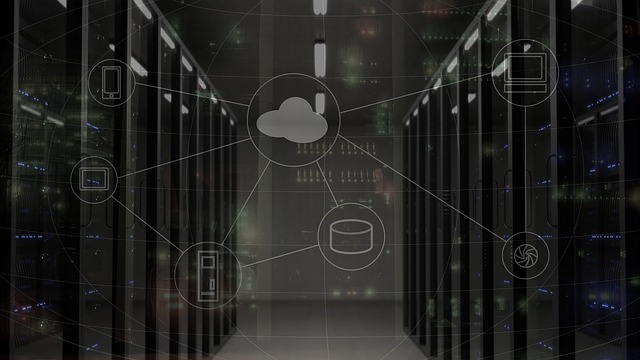 Taking A Look At Security In Shared Hosting
