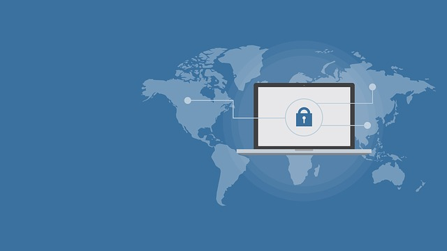 Keeping Your Websites More Secure In 2018