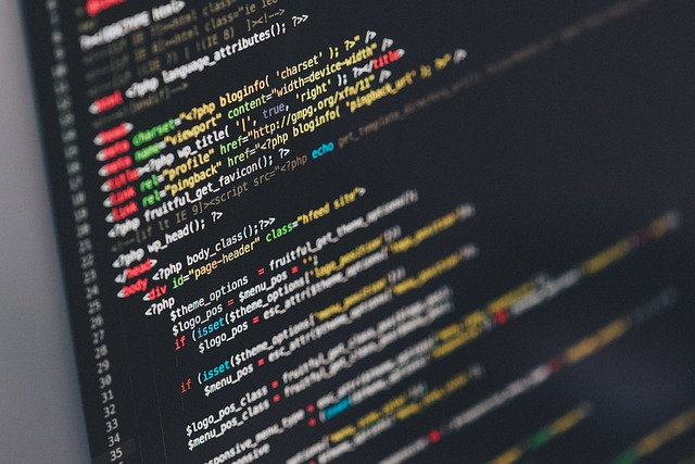 Top 5 Reasons To Learn To Code In 2018