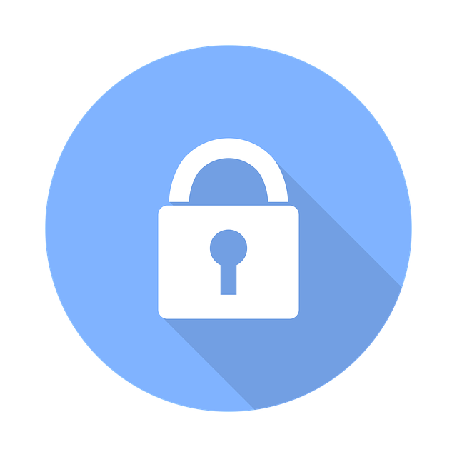 5 Steps To Making Your Website More Secure