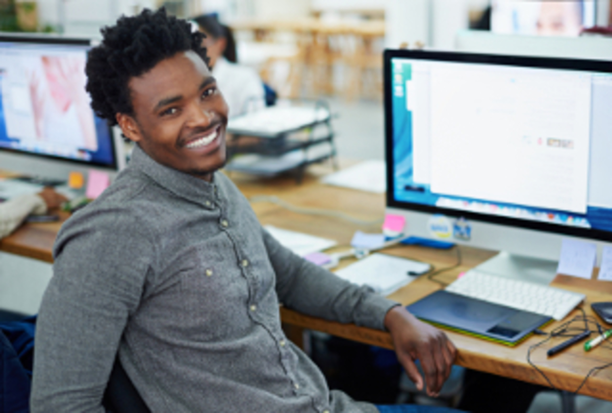 3 ways to start a freelance career with programming