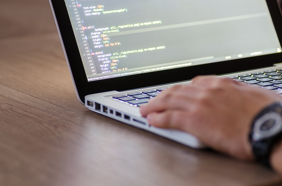5 ways to become a more productive programmer