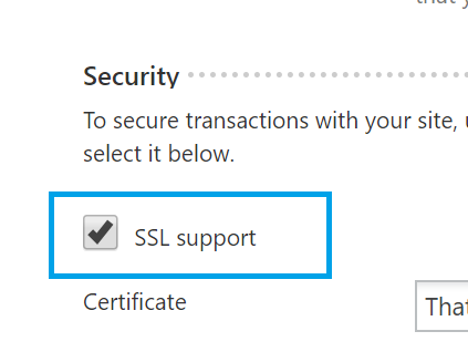 How To Set Up SSL With GoDaddy and Plesk