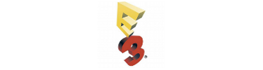 The Best Parts of E3 This Year