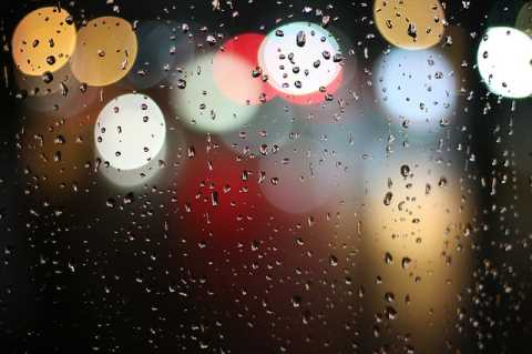 How To Create A Rain Effect Using Crafty.js