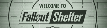 Become The Overseer In Fallout: Shelter