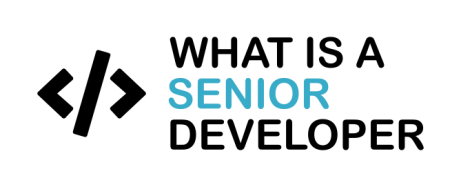 What Is A Senior Developer?