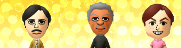 My Tomodachi Life Got Out Of Hand