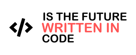 Is The Future Written In Code?