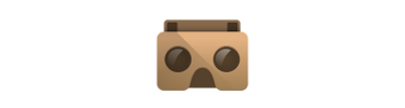 First Time Impressions Of The Google Cardboard