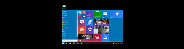 How To Run Windows 10 Technical Preview On A Virtual Machine