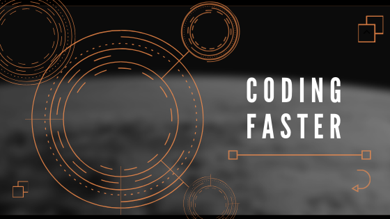 Can you learn to code faster?